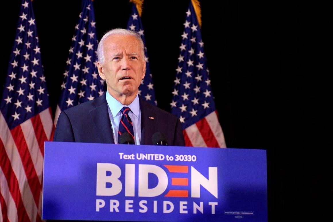 विश्लेषणःः बाइडेन यदि जीते तो अमेरिका की विदेश नीति में होंगे बड़े बदलाव