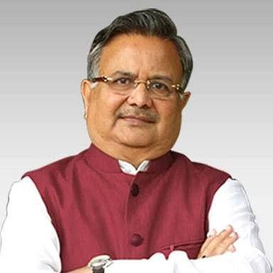 इंदावानी को सांकरा कृषि सोसायटी से जोड़ने , डॉ. रमन ने लिखा मंत्री को पत्र