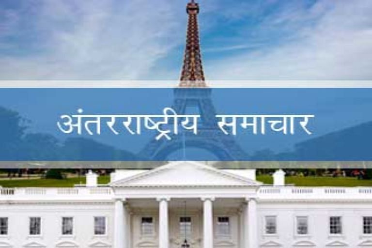 विदेश मंत्री एस जयशंकर ने प्रधानमंत्री मोदी को दी जन्मदिन की बधाई