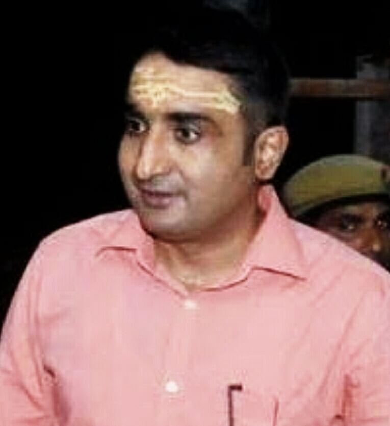 उप्र में एक आईएएस और 08 पीसीएस के हुए तबादले, विशाल सिंह अयोध्या के बने नगर आयुक्त