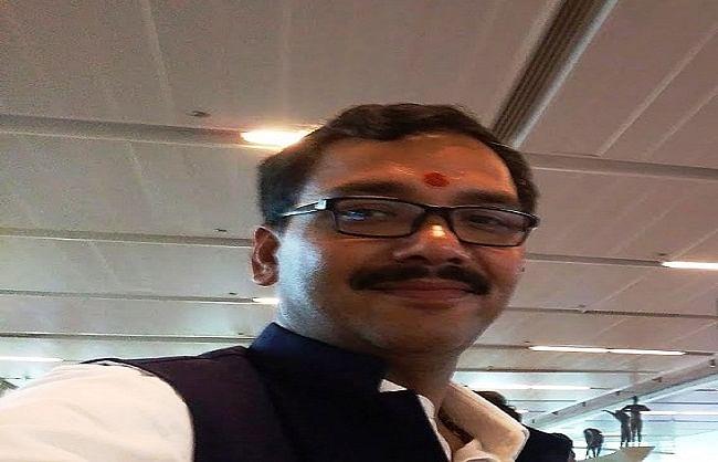 शिवसेना, कंगना और महाराष्ट्र सरकार