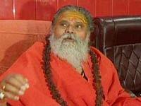 राम जन्मभूमि के बैंक खाते में हुए फर्जीवाड़े से अखाड़ा परिषद नाराज, कार्रवाई की मांग