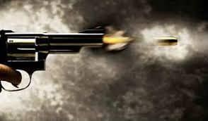 शातिर असलहा तस्कर प्रिंस की हत्या में शामिल शूटरों की हुई पहचान, 25-25 हजार का इनाम घोषित