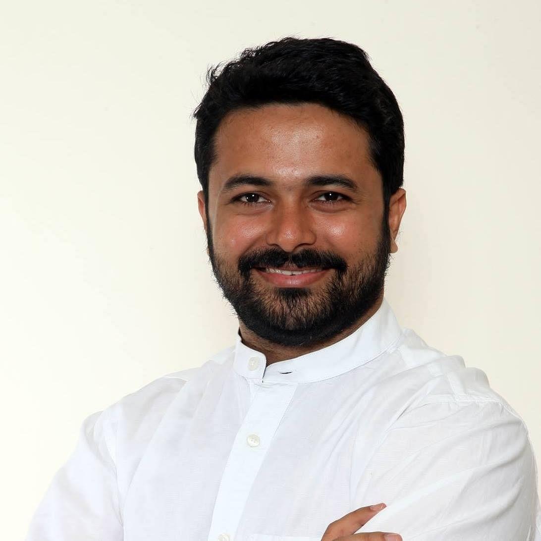 प्रधानमंत्री के जन्मदिन पर भाजपा का इंटेलेक्चुअल सेल करेगा सेवा कार्यों का विस्तार