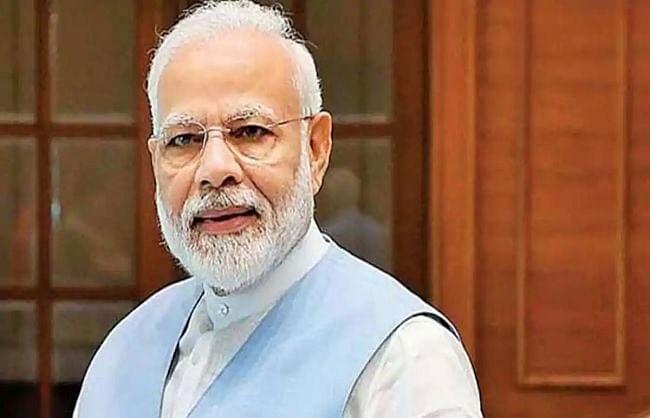 नमामि गंगेः प्रधानमंत्री मोदी उत्तराखंड में 8 एसटीपी का 29 को करेंगे लाेकार्पण
