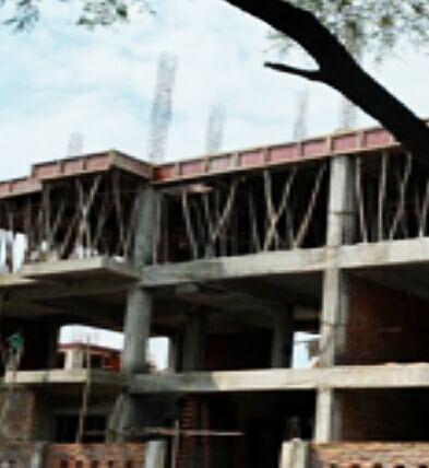 महोबा में अग्निशमन केंद्र का कार्य मार्च 2021 तक पूर्ण कर लिया जाएगा- प्रबंध निदेशक
