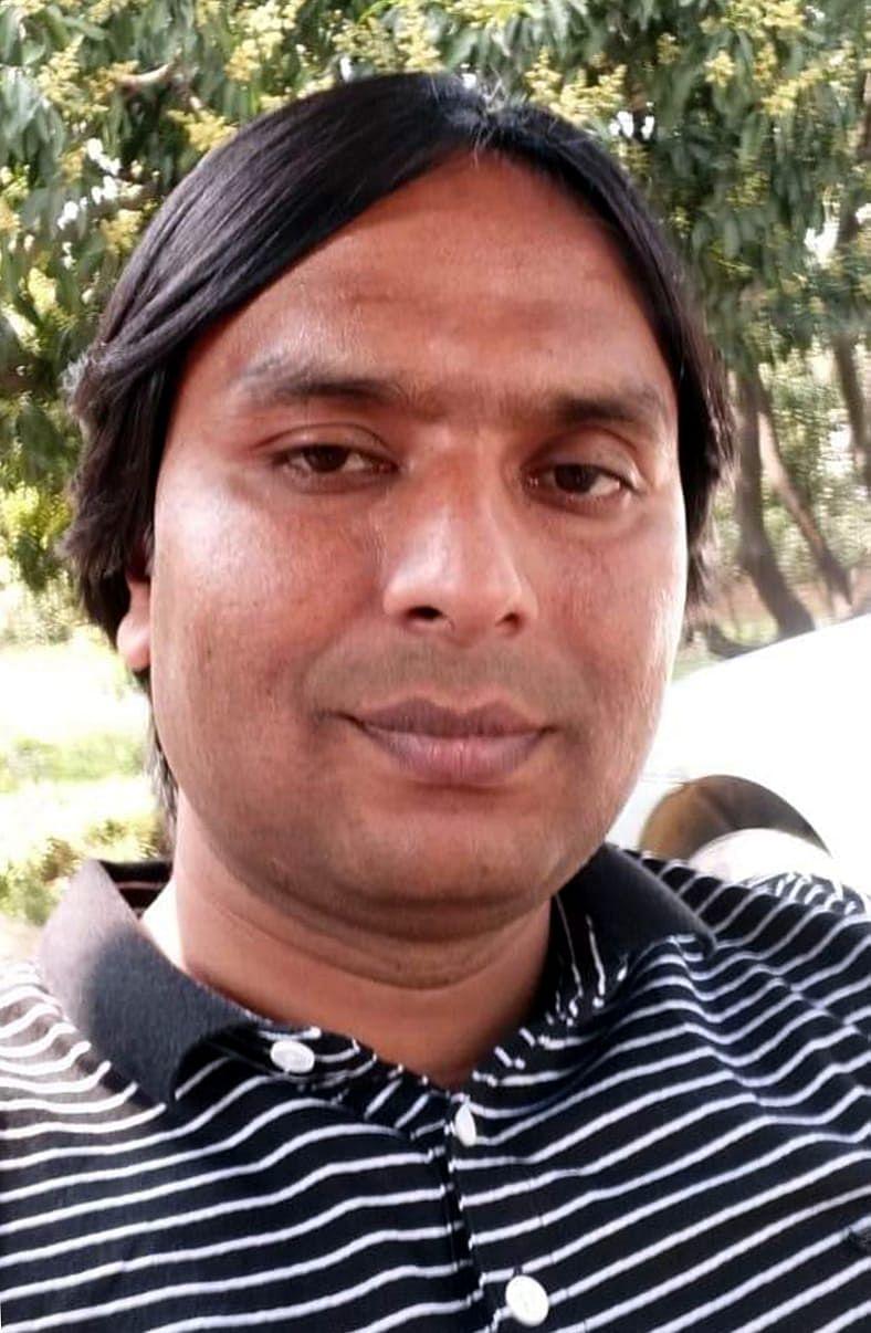 किरतपुर गोकशी को लेकर पुलिस ने हाईकोर्ट में दाखिल की कैविट