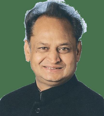 मुख्यमंत्री गहलोत ने पूर्व केंद्रीय मंत्री सिंह के निधन पर शोक व्यक्त किया