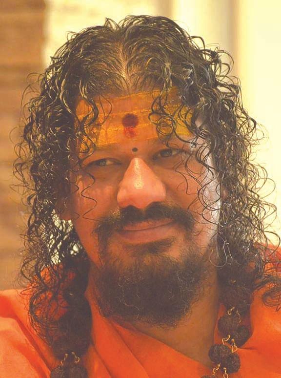 कुंभ मेले से पूर्व स्केप चैनल को पुनः गंगा घोषित करे सरकारः कैलाशानंद