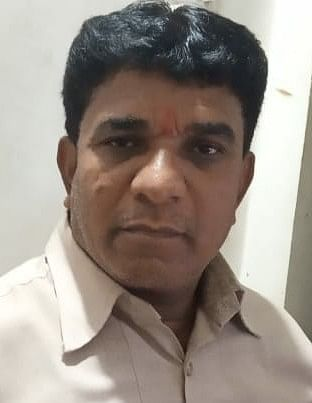 मीणा समाज शक्ति संगठन की अद्र्ववार्षिक कार्ययोजना तैयार, पत्रकार गजराजसिंह बने प्रदेश मंत्री