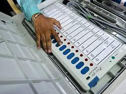 उपचुनाव घोषित होते ही गुजरात में राजनीति सरगर्मियां तेज, भाजपा व कांग्रेस ने सभी सीटें जीतने का किया दावा