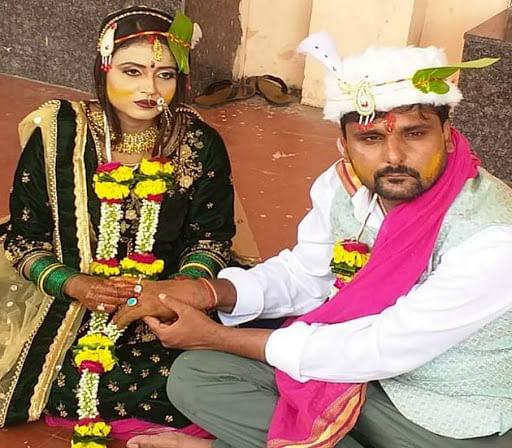 इंदौर के मॉल से युवती ने कूदकर किया आत्मदाह का प्रयास