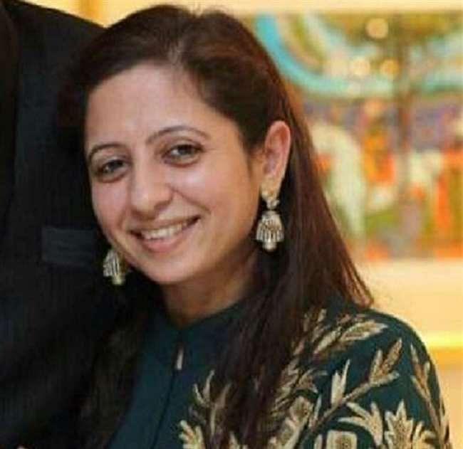 कैबिनेट मंत्री सतीश महाना की बीमार बहू का निधन, अस्पताल में भर्ती हुए मंत्री