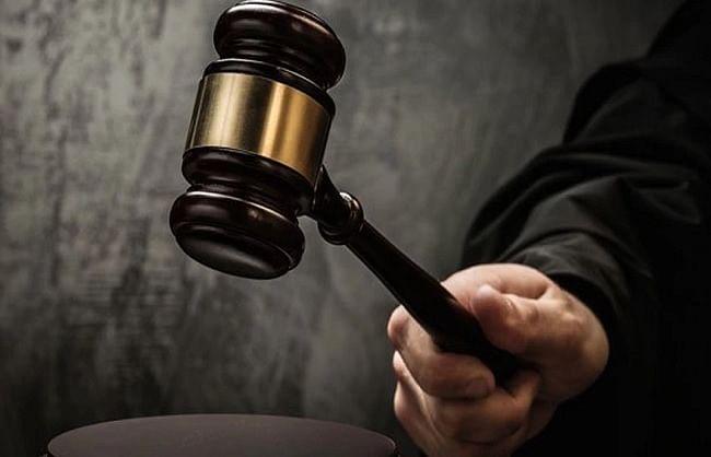 नौसेना के पूर्व अधिकारी से मारपीट करने वाले शिवसेना के 6 कार्यकर्ताओं को मिली जमानत