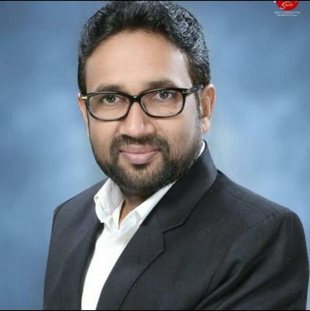 बलिया : विधायक उमाशंकर ने मुख्यमंत्री के सामने खींचा रसड़ा के विकास का खाका