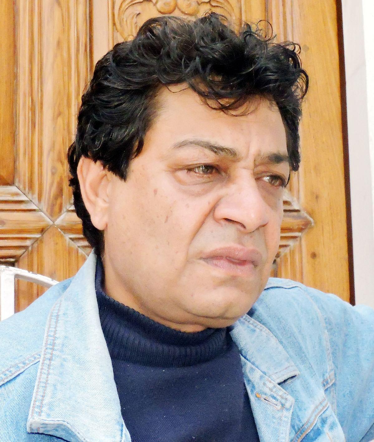 उत्तराखंड में 'उत्तरावुड' स्थापित करने के लिए मुख्यमंत्री को भेजा खुला पत्र