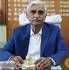 वीर कुंवर सिंह यूनिवर्सिटी आरा में 40 हजार एडमिशन के साथ पार्ट वन की तीसरी सूची जारी