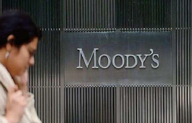 भारत 2021 तक सबसे ज्यादा कर्ज का बोझ वाली उभरती अर्थव्यवस्था: मूडीज