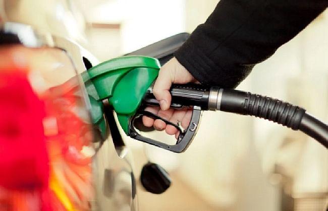 लगातार छठे दिन घटा डीजल का भाव, पेट्रोल भी हुआ सस्ता