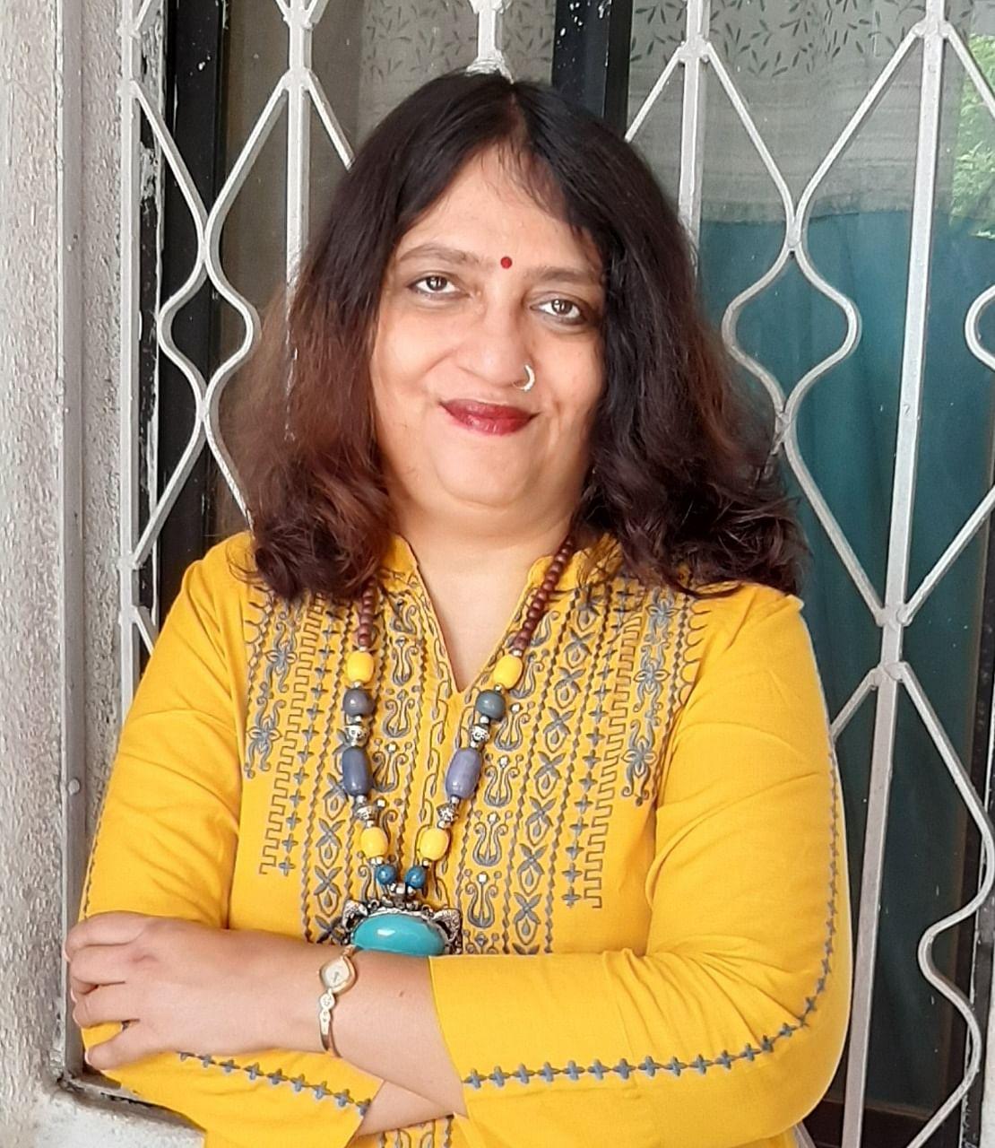 पुणे : 'कई बसंत देखे हैं मैंने' का ऑनलाइन लोकार्पण