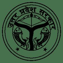 मेरठ के 306 परिवारों को मिला मुख्यमंत्री कृषक दुर्घटना कल्याण योजना का लाभ