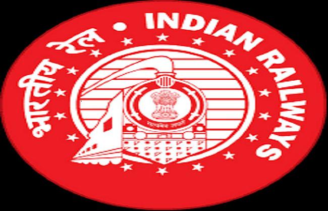 रेलवे ने 6 राज्यों में प्रवासी श्रमिकों को दिया 10 लाख से अधिक दिन के बराबर काम