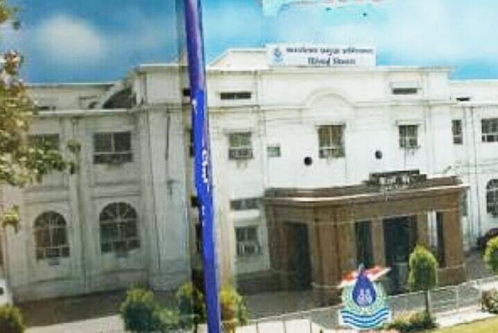 लखनऊ: प्रोन्नति व स्थानांतरण में कछुआ चाल से सिंचाई विभाग में अधिकारियों की मनमानी