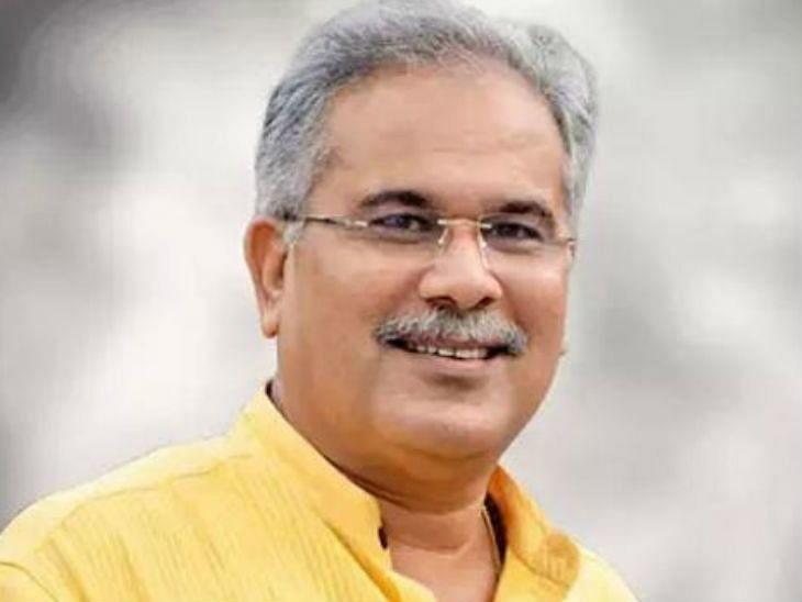 मुख्यमंत्री भूपेश बघेल दो अक्टूबर को महात्मा गांधी उद्यानिकी एवं वानिकी विश्वविद्यालय का करेंगे भूमिपूजन