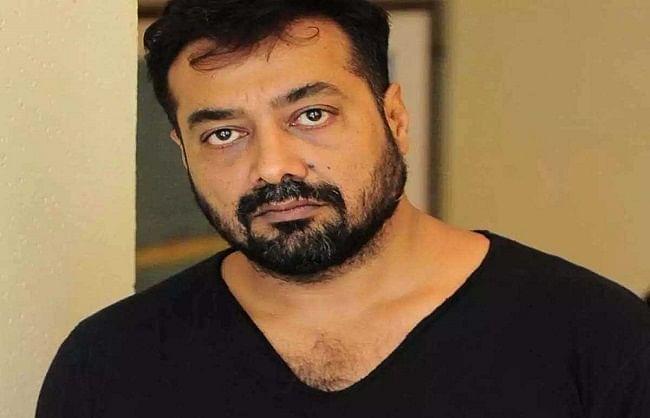 अनुराग कश्यप के निधन की उड़ी अफवाह, फिल्ममेकर ने कहा-यमराज खुद घर वापस छोड़ के गए