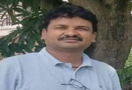 उत्तराखंड सचिवालय में तैनात अनुसचिव हरि सिंह की कोरोना से मौत