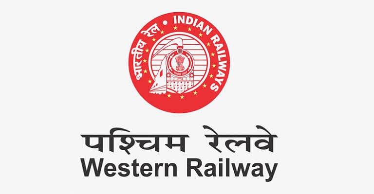 पश्चिम रेलवे के उड़न दस्ते ने विभिन्न ट्रेनों में विशेष आकस्मिक जांच की
