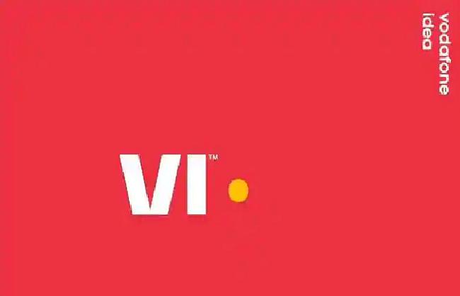 वोडाफोन-आइडिया का नया लोगो लॉन्च, अब कहलाएगा 'Vi'