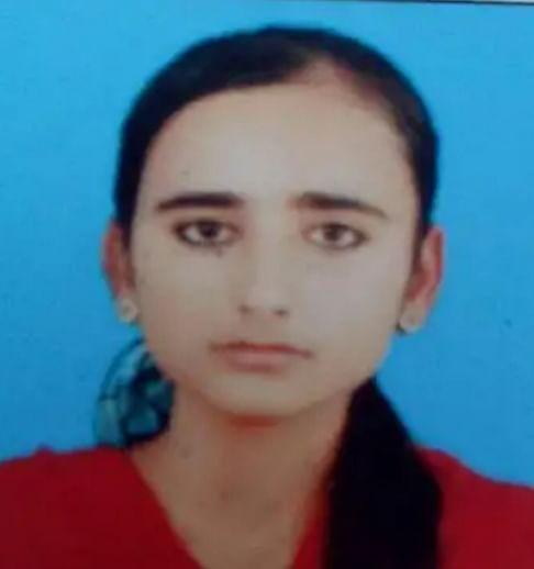 रायबरेली: नहर में विवाहिता का शव मिला, पुलिस जांच में जुटी