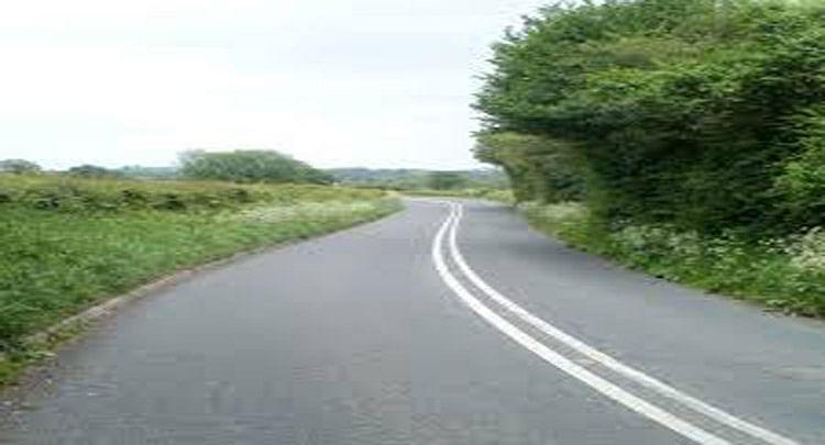 गिरिराज सिंह के अनुमोदन पर तीन महत्वपूर्ण सड़क निर्माण की मिली अनुमति
