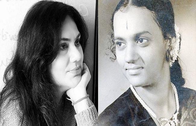 दीपिका चिखलिया की माँ का निधन, सोशल मीडिया पर शेयर किया भावुक पोस्ट