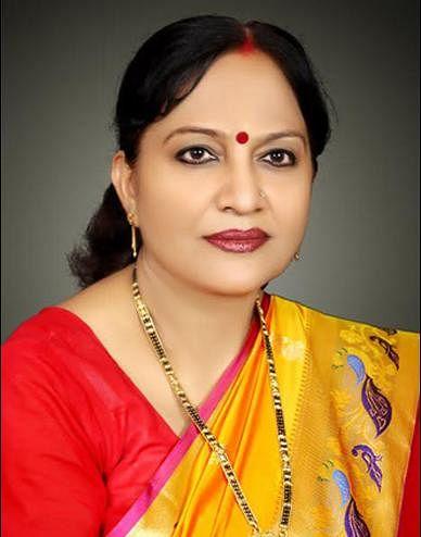 वेबसीरीज मिर्जापुर दो पर भाजपा नेत्री वीणा पांडेय ने उठाया सवाल,बताया सच्चाई से कोसों दूर