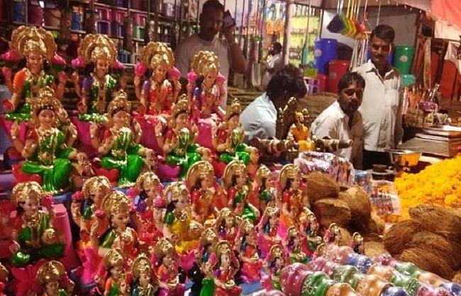 दिवाली पर देसी सामान से सजेगा हर घर, कैट की कोशिशों से उठेगा हर भारतीय का सर