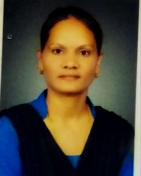 कामधेनु विश्वविद्यालय दुर्ग में वंदना, राष्ट्रीय राजभाषा सलाहकार समिति में सदस्य नामित