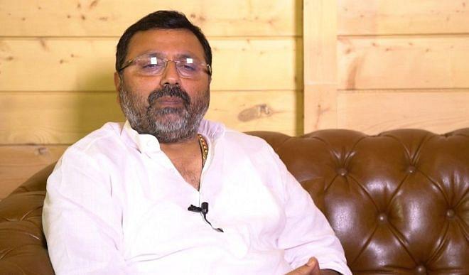 मानहानि मामले में मुख्यमंत्री हेमंत सोरेन के वकील रहे अनुपस्थित, भाजपा सांसद निशिकांत ने रखा अपना पक्ष