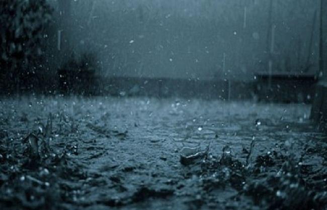 तेलंगाना में बारिश का कहर, अब तक 32 लोगों की मौत, 11 लापता