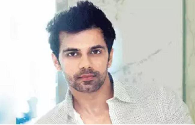 बर्थडे स्पेशल: ऐसा रहा अनुज सचदेवा का मॉडल से अभिनेता बनने का सफर