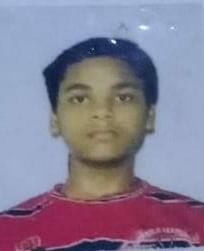 इंजीनियरिंग कोचिंग छात्र ने फांसी लगाकर की आत्महत्या