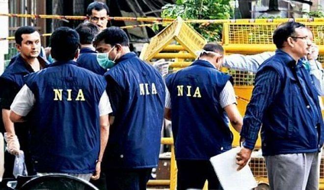 NIA को केरल सोना तस्करी मामले में आरोपियों के डी-कंपनी के साथ कनेक्शन होने का शक