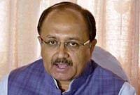 सिद्धार्थ नाथ सिंह राजकीय इंजीनियरिंग कालेज कन्नौज के प्रशासनिक परिषद अध्यक्ष बने, समर्थकों में खुशी