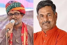 उपचुनाव से पूर्व टंकरा कोर्ट से कांग्रेस के पाटीदार नेताओं को मिली राहत