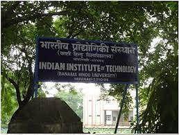 कोयला क्षेत्र में प्रौद्योगिकी को अपनाना आवश्यक, छात्रों को कार्य करने का मिलेगा अवसर : पीयूष कुमार