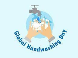 विश्व हाथ धुलाई दिवस पर उप्र में एक साथ दो घंटे में धुलेंगे हजारों हाथ