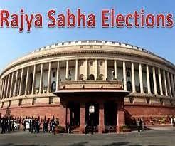 राज्यसभा चुनाव: सपा समर्थित उम्मीदवार का पर्चा खारिज, अब सभी का निर्विरोध निर्वाचन तय