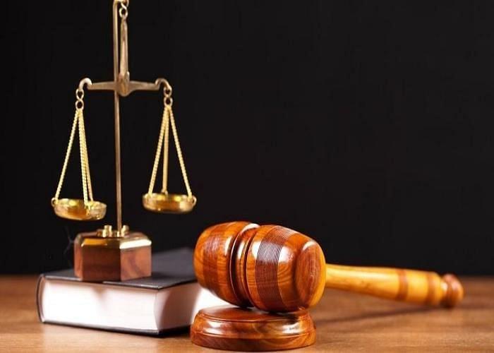 हाथरस में 2016 में दुष्कर्म-हत्या के आरोपित को आजीवन कारावास