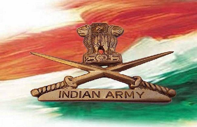 भारत की युद्ध क्षमता का मूल्यांकन करेंगे सेना के कमांडर